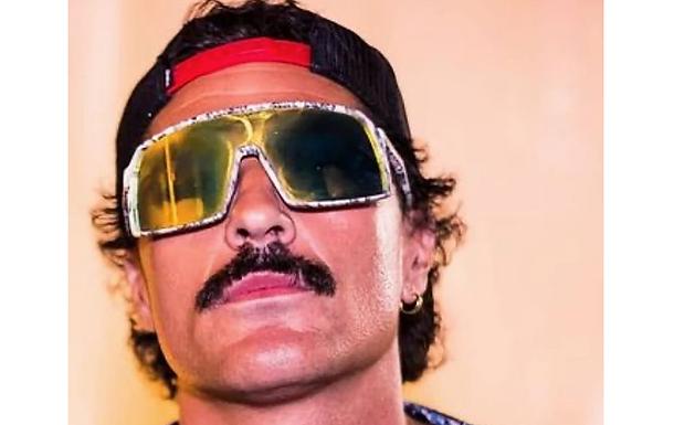 """Oggi esce in radio e in digitale """"20 Punti"""", il nuovo singolo dell'artista milanese wLOG"""