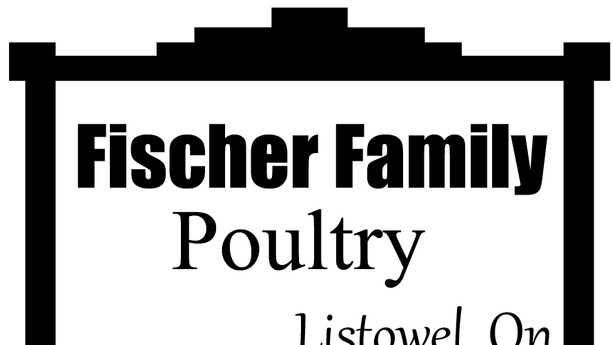 Fischer Family Poultry