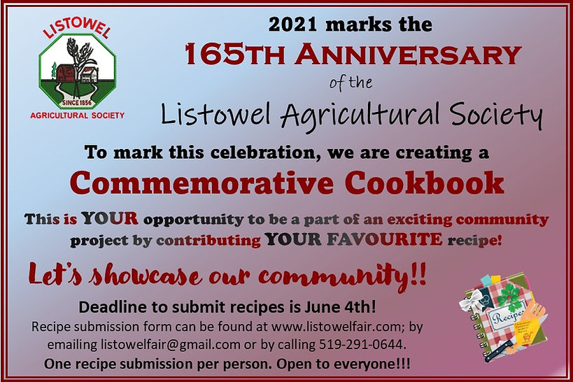 Cookbook Ad for social media.jpg