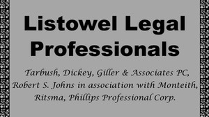 Listowel Legal Professionalsg