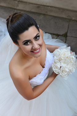 düğün klibi