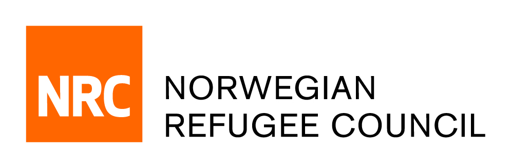Norwegian Refugee Committee
