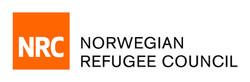Norwegian Refugee Committee