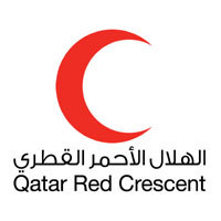 Red Crescent Qatar