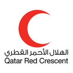 Red Crescent Qatar