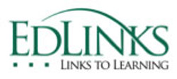 EDLinks