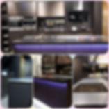 廚具1.jpg
