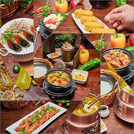 Food_menu1.jpg