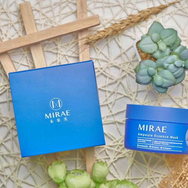 MIRAE保養品0522_full_.jpg