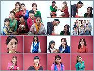collage_Chun-Yeh_chose.jpg