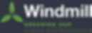Windmill Logo White.png