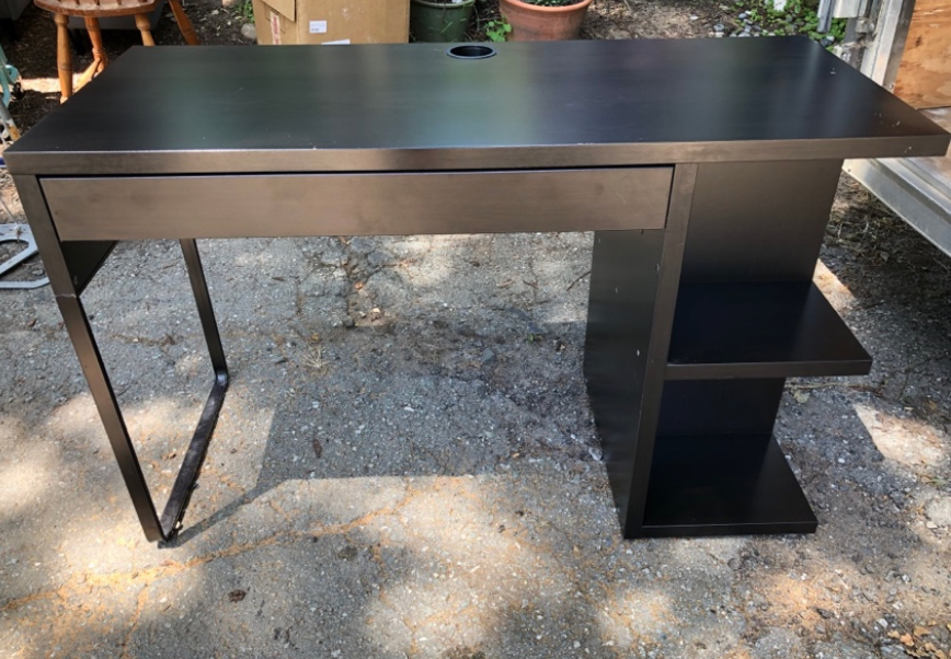 IKEA Desk $40