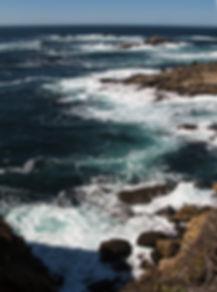 Pacific-Rocks-Ocean-California-Sea-Usa-C