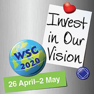 WSC2020_logo_WEB-sm.png