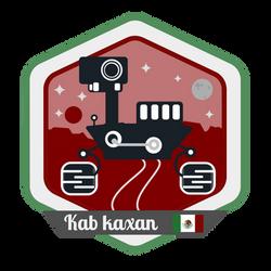 Kab kaxan