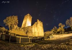 _GHR3289-castello di zumelle