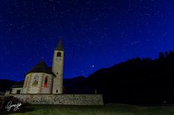 S.Veit church