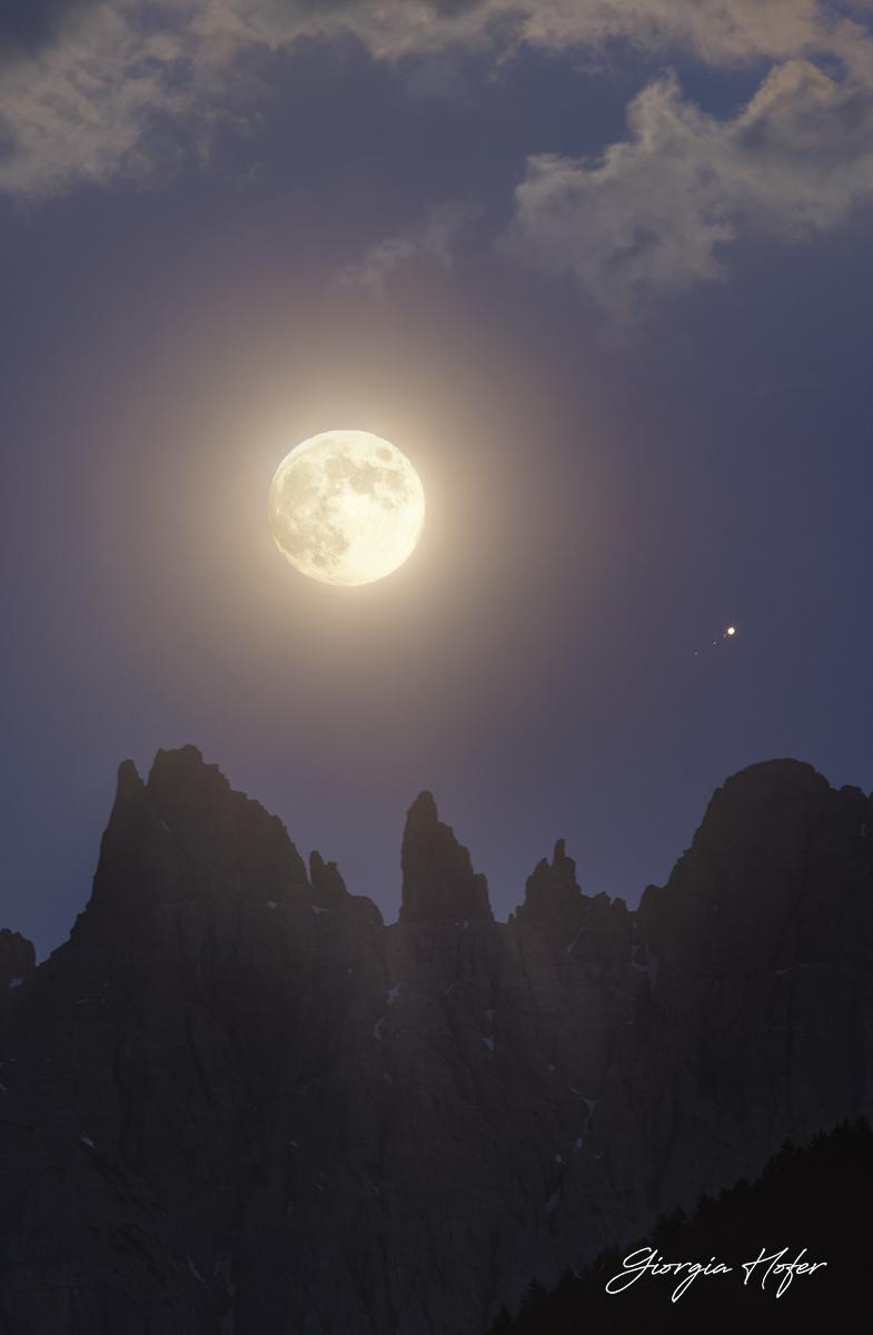 cong Luna Giove 16.6