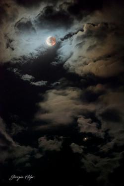 Luna e Marte_GHR7152