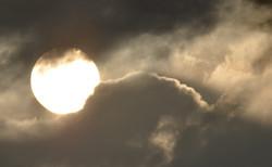 Transito di Venere 6.6.2012