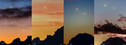 Congiunzione Venere e Mercurio.jpg