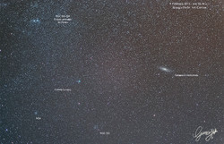 Cometa Lovejoy C2014 Q2 e M31.jpg