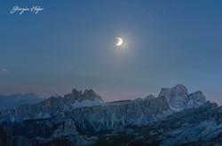 _DSC8909-luna eclissi 4 frma piccola