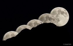 lune miaron per apod