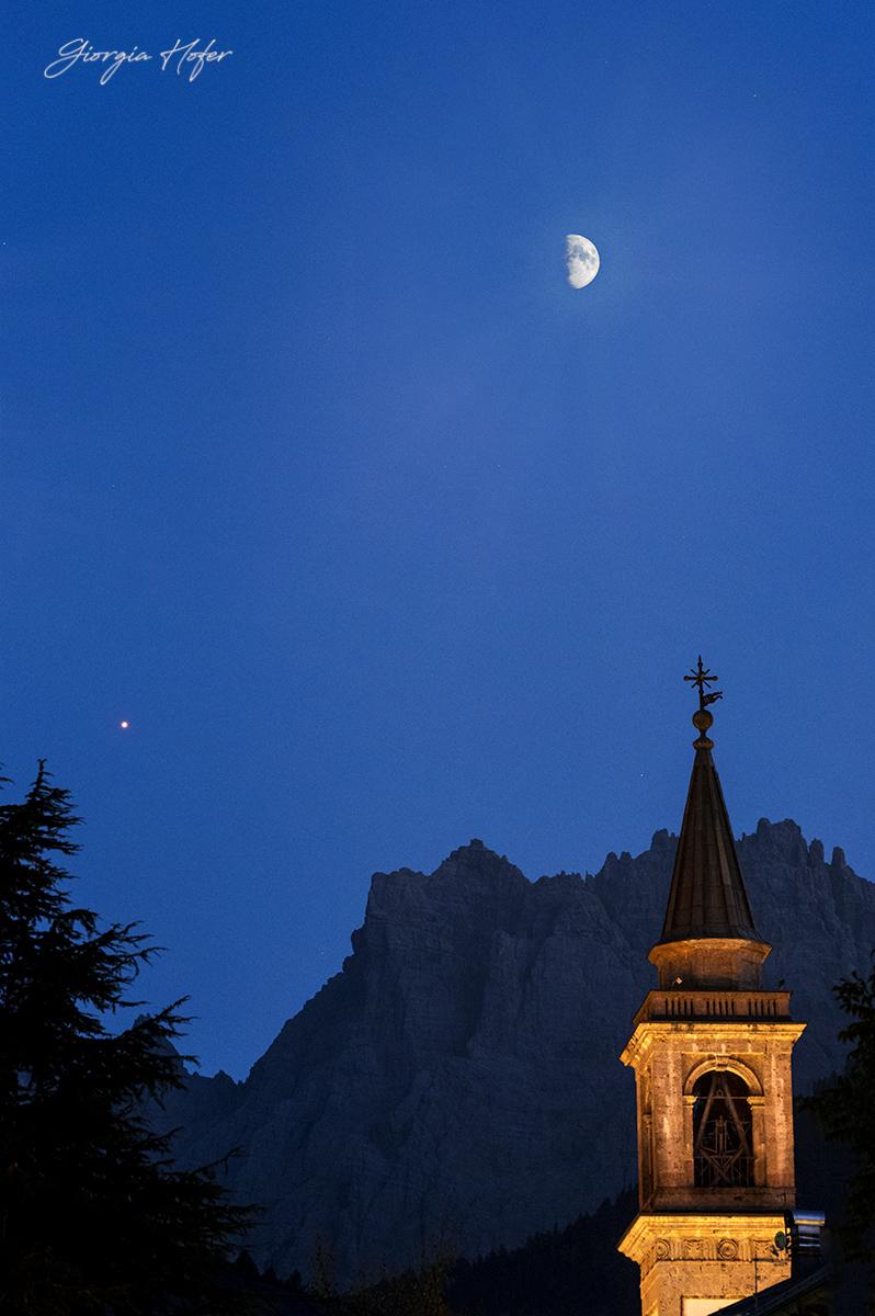 _GHR8063-luna marte campanile
