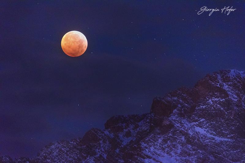_GHR1842-somma 3 scatti-eclissi luna 21.