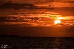 Sorgere del sole