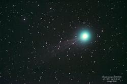 Cometa Lovejoy C2014 Q2
