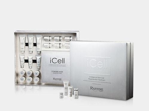 幹細胞微量元素療膚術
