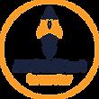 AWS EdStart_Tier_Badge_innovator_cmyk.ab