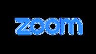 zoom-meetings_685d-removebg-preview.png