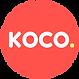 512x512-KOCO-Logo-Round (1).png