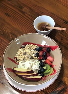 breakfast%202_edited.jpg