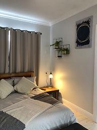 Sydney room 2.jpg