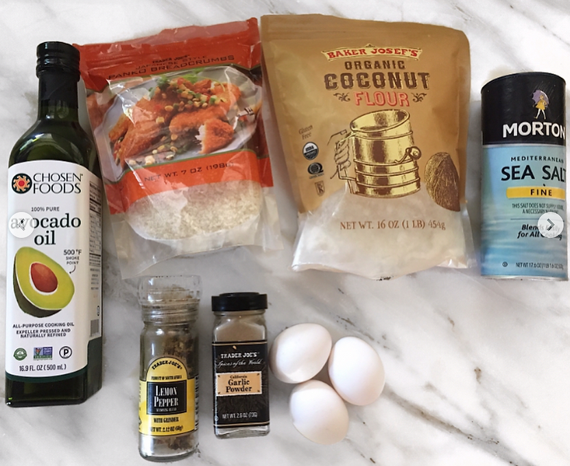 Screen Shot 2020-07-23 at 9.23.57 PM.png