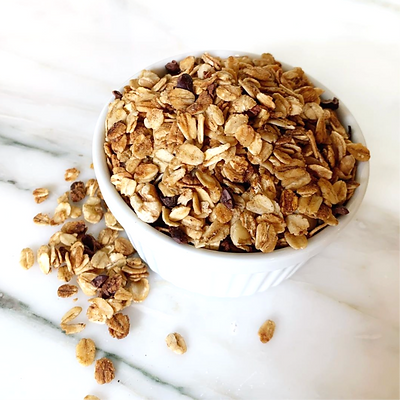 Screen%20Shot%202020-07-23%20at%209.20_e