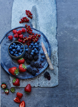 Summer-berries-styled copy