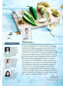 Garlic-and-chillis copy