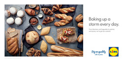 Tertiary - Bakery - 48 sheet - April 201