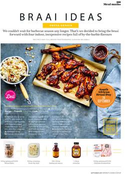BBQ-chicken-meal-maths copy