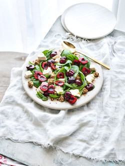 Balsamic-cherry-salad copy