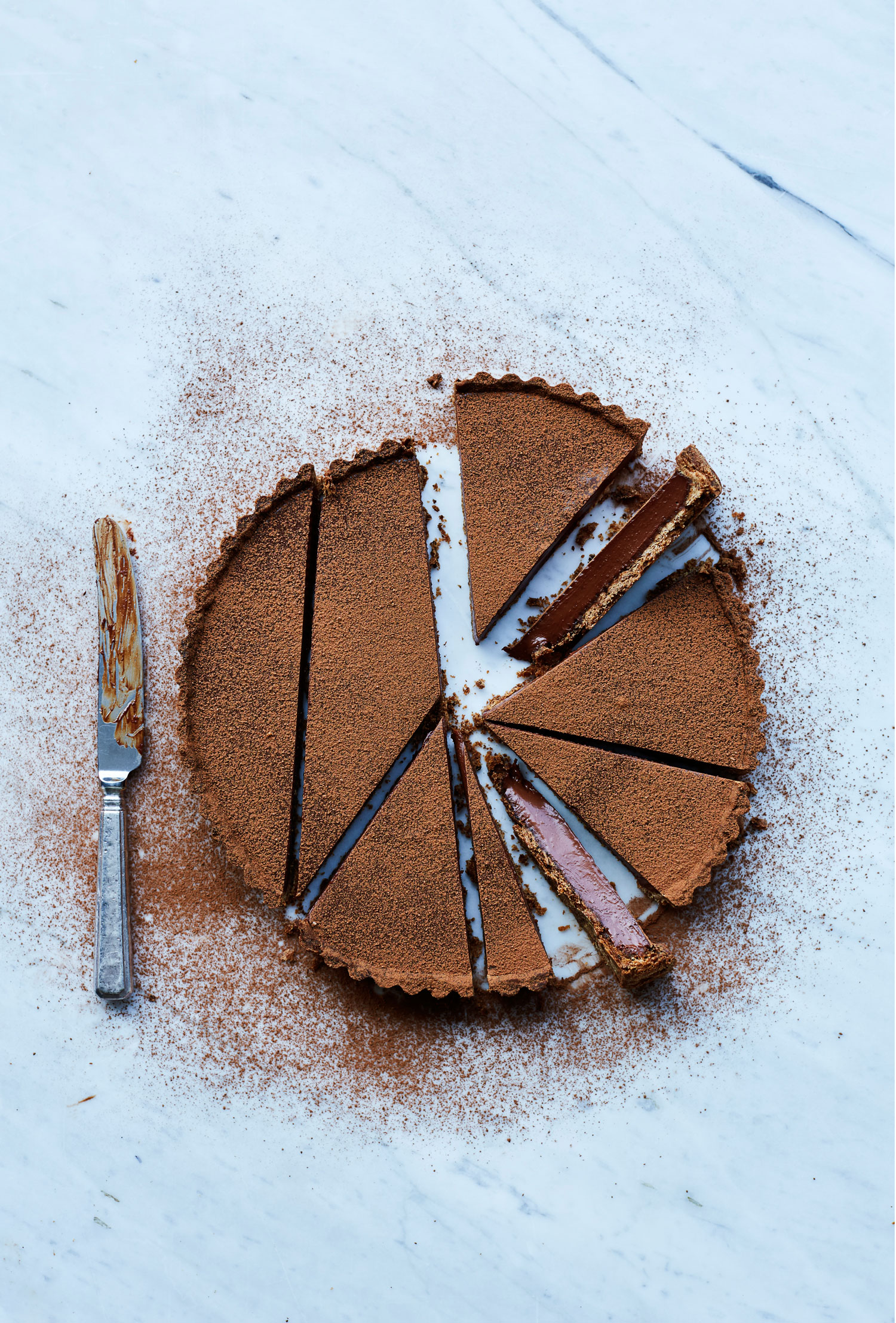 Chocolate-mincemeat-tart copy