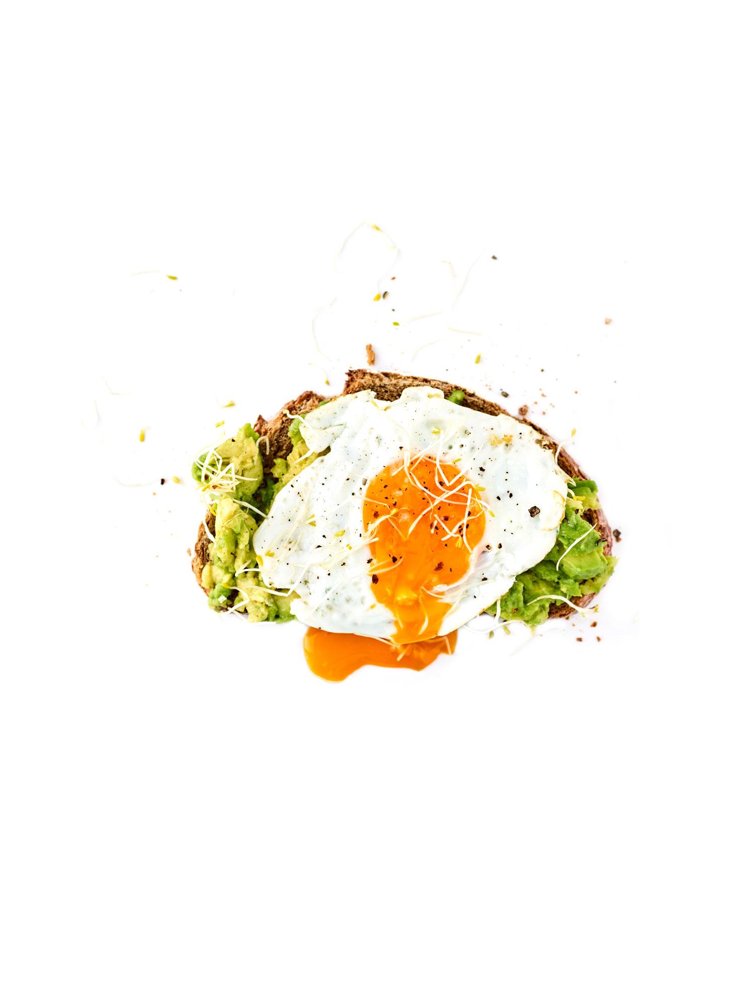 Egg-on-toast copy