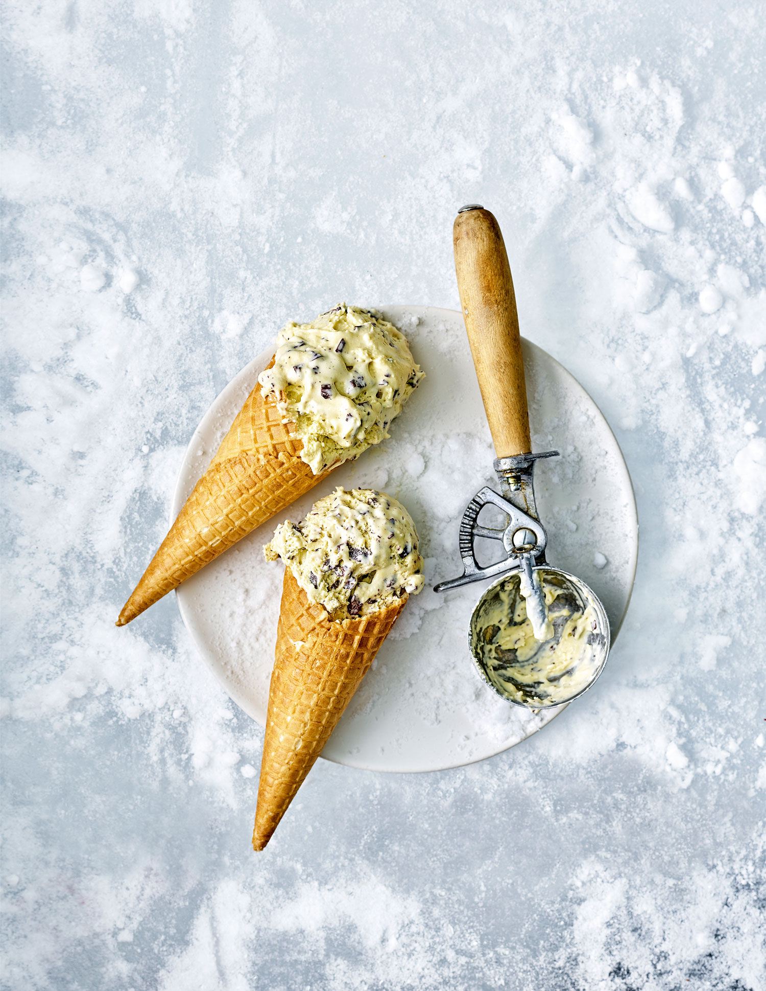 Rosemary-and-salted-chocolate-ice-cream copy