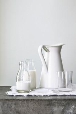 Milk copy
