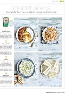 Yogurt-goals copy